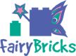 fairy bricks logo