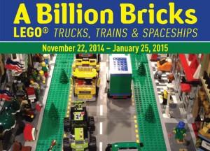 billionbricks2014